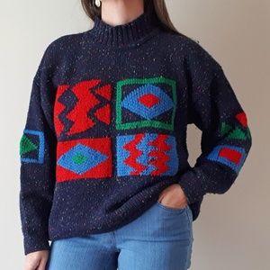 Vintage Esprit Sweater